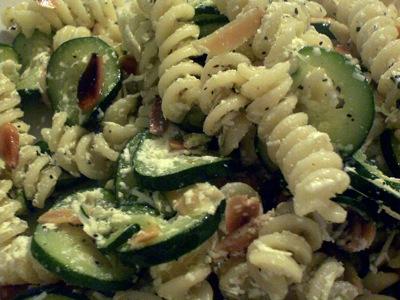 zucchini_fusilli