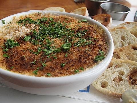 crab-artichoke-dip.jpg