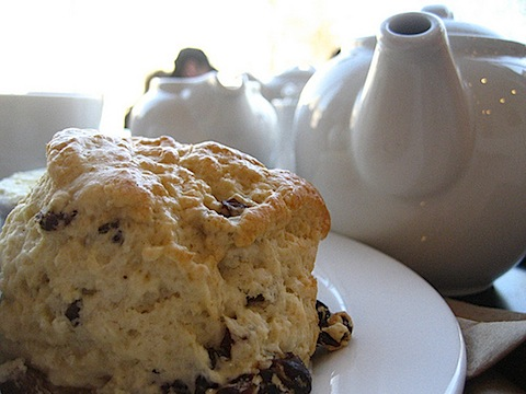ginger-chocolate-scone.jpg