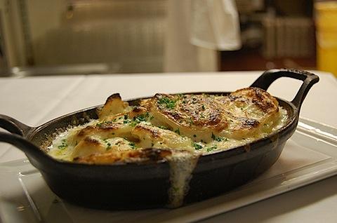 potato-gratin.jpg