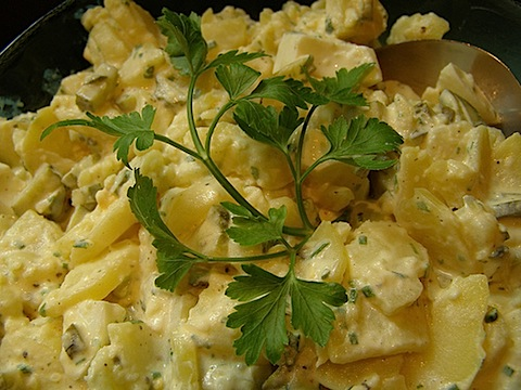 potato-salad.jpg