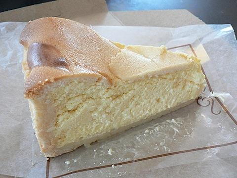 ricotta-cheesecake.jpg