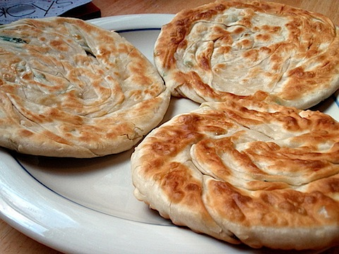 scallion-pancakes.jpg