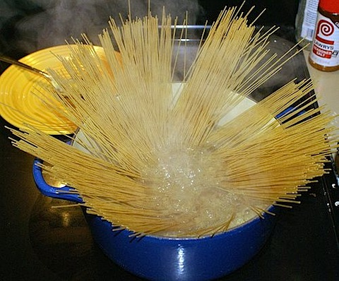 angel-hair-pasta.jpg