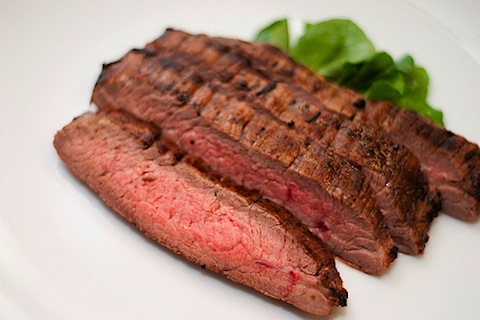 asian-flank-steak.jpg