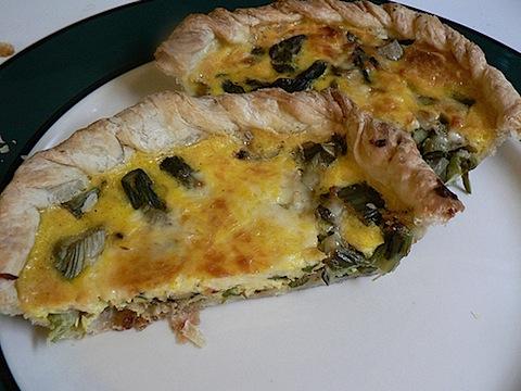asparagus-tart.jpg