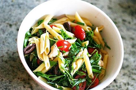 penne-pasta-salad.jpg