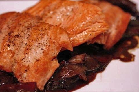 salmon-agrodolce.jpg
