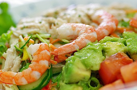 shrimp-and-avocado.jpg